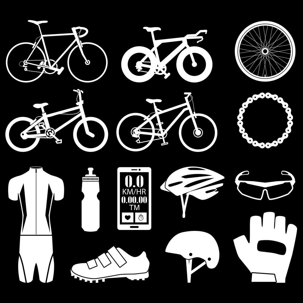 bike safety gear for kids