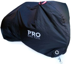 best bicycle cover